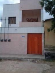 Aluga-se Apartamento na Vila Ata