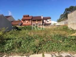 Terreno à venda em Hípica, Porto alegre cod:MI17941