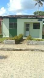 Casa Solta em Igarassu 3 Qts - Financiada | Oi e WhatsApp: 81-987863073