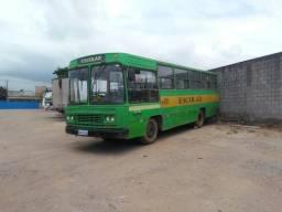 Ônibus Caio Gabriela