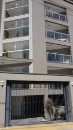 Lindo apartamento no Jardim amaryllis