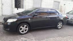 Corolla 2012, $41.000,00 - 2012