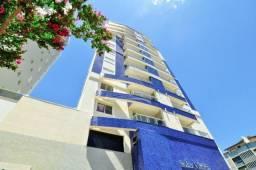 Apartamento à venda com 1 dormitórios em Centro, Passo fundo cod:12269