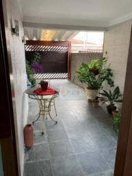 Casa com 4 dormitórios à venda, 190 m² por R$ 490.000,00 - Boqueirão - Praia Grande/SP