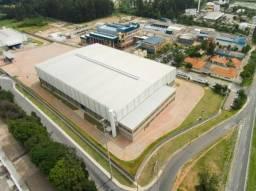 Galpao para locação distrito industrial, jundiai área: 27.000 m².