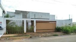 Vende-se casa no Granville I - Rondonópolis/MT