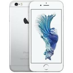 IPhone 6s 32GB Novo Lacrado na Caixa