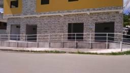 Alugo Lojas em paulista centro