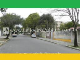 Porto Alegre (rs): Casa 392,04 M² ikbpn