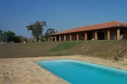 Cod 3845 - Magnífico sítio na melhor localização do Vale do Paraíba