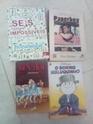 Literatura jovem
