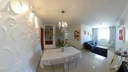 Apartamento 3 Quartos, DCE, Ponta Verde, 2 vagas, Maceió