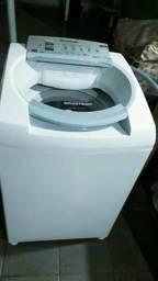 Máquina de lavar Brastemp Turbo 9 kg 27 99834_3466