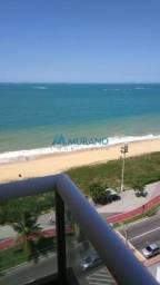 Vendo apartamento de 1 quarto na Praia da Costa, Vila Velha - ES