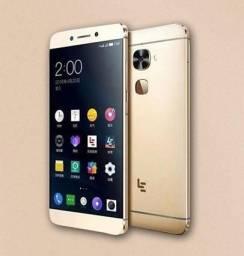 Smartphone LeTV Leeco 2 32GB 4G