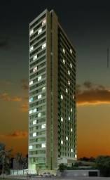 Flats em Barra de Jangada, Lugar Procurado pelo Turismo, Preço p/ Investidor