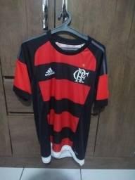 142643f6a5 Camisas e camisetas - Duque de Caxias, Rio de Janeiro - Página 3 | OLX