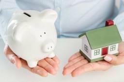 Para Quem Busca Opções Para Morar ou Simplesmente Investir Não há Melhor Escolha-Anápolis