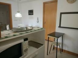 Apartamento para alugar temporada em Tramandai WhatsApp 51981538071