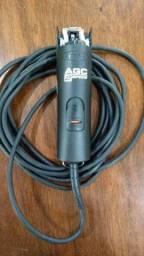 Máquina de tosa Andis AGC2
