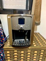 Cafeteira Expresso Krups Automática XP 7230
