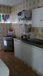 Apartamento na Beira mar de Candeias muito barato