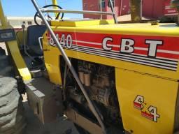 Cbt 8440