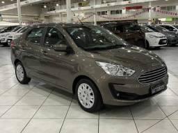 Ford KA SE AT 1.5