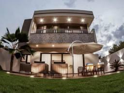 Construa no Jardins da Serra - casa nova