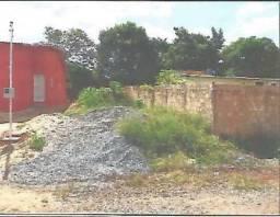 PAPAGAIOS - BELA VISTA - Oportunidade Caixa em PAPAGAIOS - MG   Tipo: Terreno   Negociação