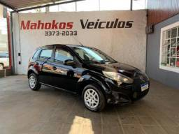 Ford fiesta hatch 2011 1.0 rocam hatch 8v flex 4p manual