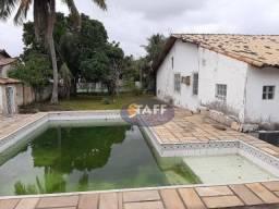Casa com 4 dormitórios à venda, 200 m² por R$ 450.000,00 - Campo Redondo - São Pedro da Al