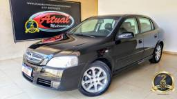 Chevrolet Astra Hatch  Advantage 2.0 (Flex) FLEX MANUAL