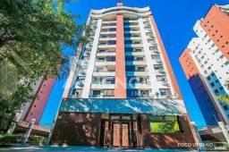 Apartamento à venda com 3 dormitórios em Jardim lindóia, Porto alegre cod:6767