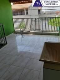 Casas para Locação Jardim Paulista II somente fiador