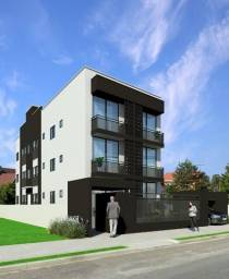 Lindo Apartamento no Bairro Iririú com 2 Quartos e Entrada Facilitada !!!