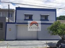 Casa com 5 dormitórios à venda, 184 m² por R$ 675.000,00 - Salgadinho - Olinda/PE