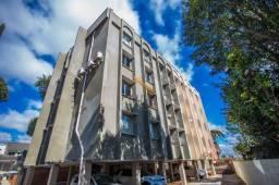 Apartamento para alugar com 3 dormitórios em Vila izabel, Curitiba cod:60053010