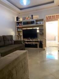 Apartamento à venda com 2 dormitórios em Centro, Campinas cod:AP014643