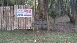 Terreno à venda, 4000 m² por R$ 495.000,00 - Borda Do Campo - São José dos Pinhais/PR