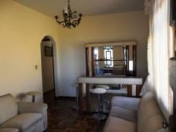Casa à venda, 5 quartos, 3 vagas, Nova Granada - Belo Horizonte/MG