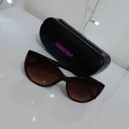 Óculos Marisa