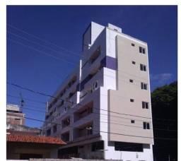 Apartamento à venda na Praia de Cabo Branco 2qtos/Nasc Sul