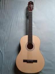 Vendo violão Acústico, NOVO - VOGGA