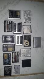 Baterias de celular original