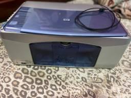 Impressora hp 1315 all in one