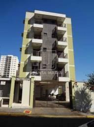 Apartamento para alugar com 2 dormitórios cod:63368