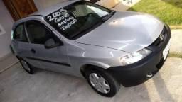 Celta 2005/GNV - 2005