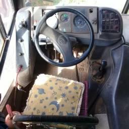 Ônibus MB 1620 Urbano Preço Negociável - 1996
