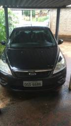Ford focus 2011 2012 manual completo - 2012